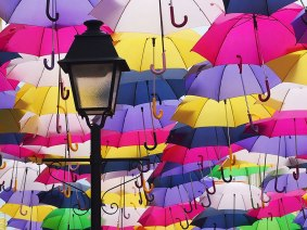 floating-umbrellas-agueda-portugal-2014-5